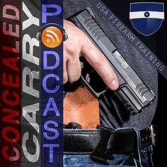 Handgunlawus CCW Map Gun Permits Pinterest Mapas - Handgunlaw us ccw map