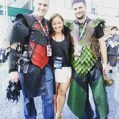 Anime Event Job in Los Angeles at Comic Book and Anime Convention Center.   Model   Model Staff   Promotional Model   Promotion   Product Launch   Product Sampler   Promo Staff   Sales Staff   Event   Event Staffing   Event Services   Event Staffing Services   Event Job   Staffing Services   Staffing Agency   Talent   USA   Canada