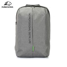 New Arrival ! High Quality Nylo... Get yours at http://beu.co/products/high-quality-nylon-15-6-inch-waterproof-laptop-backpack?utm_campaign=social_autopilot&utm_source=pin&utm_medium=pin