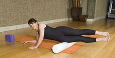 How to Foam Roll You