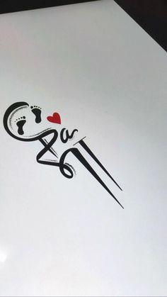 23 Maa Papa Ideas Mom Dad Tattoos Dad Tattoos Mom Dad Tattoo Designs Love shayari photo hd download whatsapp dp. 23 maa papa ideas mom dad tattoos