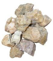 Kuukivi, luonnollinen mineraali