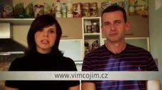 Petr Havlíček - YouTube - nasycené mastné tuky