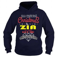 All I want for Chiristmas is ZIA - Kidding Get Me Diamonds #name #tshirts #ZIA #gift #ideas #Popular #Everything #Videos #Shop #Animals #pets #Architecture #Art #Cars #motorcycles #Celebrities #DIY #crafts #Design #Education #Entertainment #Food #drink #Gardening #Geek #Hair #beauty #Health #fitness #History #Holidays #events #Home decor #Humor #Illustrations #posters #Kids #parenting #Men #Outdoors #Photography #Products #Quotes #Science #nature #Sports #Tattoos #Technology #Travel…