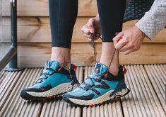 New Balance Fresh Foam Hierro Zapatos New Balance, New Balance Shoes, Retro Jordans 11, Nike Air Jordans, New Sneakers, Sneakers Fashion, New Balance All Terrain, Zoom Iphone, Iphone 5c