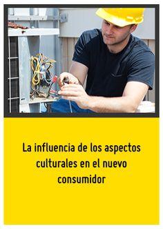 Diplomado en gestion de la innovación empresarial || SODIMAC ||