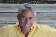 Greg Louganis - Olympic Medalist -and a personal friend of mine !