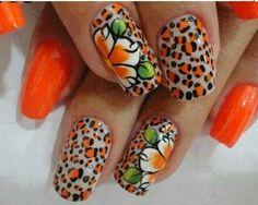 Cute Nail Art Designs 2016 for women Nail Art Designs 2016, Cute Nail Art Designs, Creative Nail Designs, Creative Nails, Get Nails, Hair And Nails, Fancy Nails, Nail Manicure, Pedicure