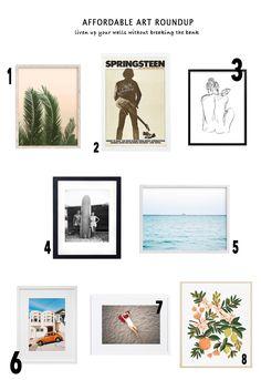 JFK Print 1, 2, 3, 4, 5, 6, 7, 8