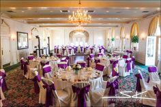 Hotel Northampton Wedding Receptionsresorts