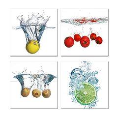 Eden Art 4pcs Lemon Potato Tomato in the Water Pictures P... https://www.amazon.com/gp/product/B01LZKJ7VC/ref=as_li_qf_sp_asin_il_tl?ie=UTF8&tag=myartstore240-20&camp=1789&creative=9325&linkCode=as2&creativeASIN=B01LZKJ7VC&linkId=d2bc988c9689cdc5a4a0862f8dc3d0b1