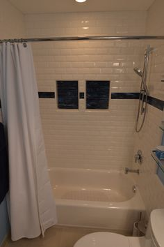 Pin By Classic Kitchens Etc On Corona CA Transitional Guest - Bathroom remodel corona ca