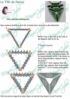 off loom beading techniques Seed Bead Tutorials, Seed Bead Patterns, Beaded Jewelry Patterns, Beading Tutorials, Beading Patterns, Beading Ideas, Bracelet Patterns, Beading Supplies, Loom Patterns