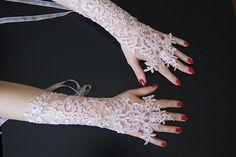 Powder color Wedding Grandeur luxury Wedding by SpecialFabrics