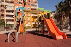 Plaza Antonio Gades