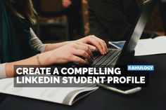 Having a compelling profile on Linkedin is great. Here's the complete checklist by Rahul Pandey to create a perfect LinkedIn profile for the students. Priorities List, Best Practice, Profile Photo, Activities, Marketing, Create, Students