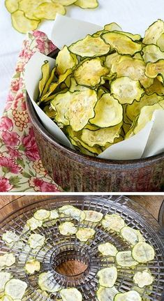 Raw Food Recipes, Healthy Recipes, Raw Food Diet, Diet Tips, Ham, Zucchini, Paleo, Food And Drink, Low Carb