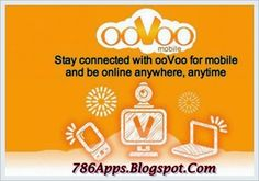 ooVoo Video Call, Text & Voice 2.3.2 Apk