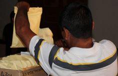 Portal de Notícias Proclamai o Evangelho Brasil: México: sequestros continuam a aumentar