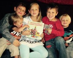 I See Me Personalized Children's Books Review  #iseemebooks
