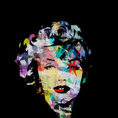 Marylin Monroe look at you-ÉDITION OF Artist proof, paslier morgan Marylin Monroe, France Photography, Art Photography, Art Original, Original Paintings, Paper Artist, Look At You, Figurative Art, Oeuvre D'art