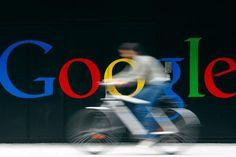 Vía www.eleconomista.com.mx Google anunció el miércoles cambios en su aplicación de búsqueda para móviles, para incluir información personalizada con enlaces sobre aficiones, viajes, deportes y otr…