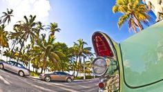 MODA VIGNETTE: S / S 2018 Un enfoque de la Art Deco eleva tonos de colores súper suaves para calmar coloraciones en ambas aplicaciones mate y metálicos. Nebulosos tonos misteriosos y se destacan por el sol besó acentos de época que pueden conducir a una entrega más dominante de recubrimientos transparentes.