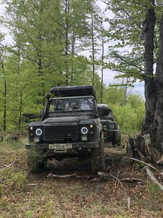 Russia, Club, Explore, World, Vehicles, The World, Exploring, Vehicle, Earth