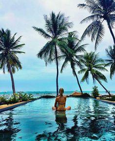 Kupu Kupu Phangan Beach Villas & Spa, Thailand