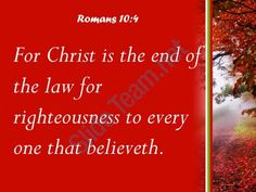 romans 10 4 the lord spread widely and grew powerpoint church sermon Slide05  http://www.slideteam.net/