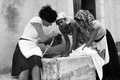 Notizie da Ragusa e Provincia Ragusa, Comiso, Giarratana, Ispica, Modica, Pozzallo, Scicli, Vittoria - Quotidianodiragusa.it -