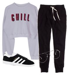 Dancewear to bounce educational environments, actors, dancers; Cute Lazy Outfits, Cute Swag Outfits, Cute Outfits For School, Sporty Outfits, Retro Outfits, Stylish Outfits, Yoga Outfits, Kpop Fashion Outfits, Girls Fashion Clothes