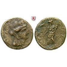 Bildergebnis für phönizier Bronze, Roman, Coins, Personalized Items, Knight, Rooms