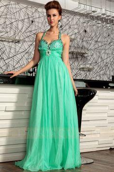 best dresses 2014, green halter sweetheart  prom dresses long ,homecoming dresses 2014, celebrity dresses 2014