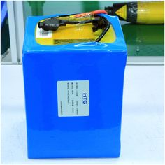 Source Lipo4 batterie 12 v 200ah/lithium ion batterie 12 v 200ah/200ah solaire batteries on m.alibaba.com