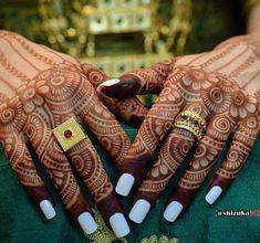 Kashee's Mehndi Designs, Back Hand Mehndi Designs, Latest Bridal Mehndi Designs, Stylish Mehndi Designs, Mehndi Designs For Girls, Mehndi Design Photos, Wedding Mehndi Designs, Tattoo Designs, Engagement Mehndi Designs