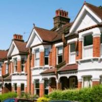 Mortgages & Homes: Comprehensive guides to mortgages & remortgages