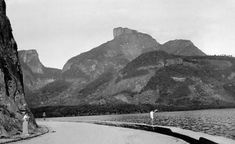 estradavelhadabarradati1920