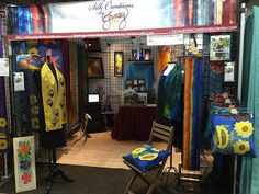 Silk Creations By Janey: Silk Creations by Janey loves the special stories ...