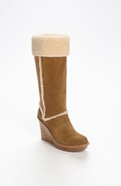 UGG® Australia 'Aubrie' Boot (Women) available at