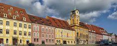 Czech Republic, Prague, San Francisco Ferry, Explore, Building, Travel, Viajes, Buildings, Destinations