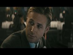 GANGSTER SQUAD Trailer (2012) [HD]