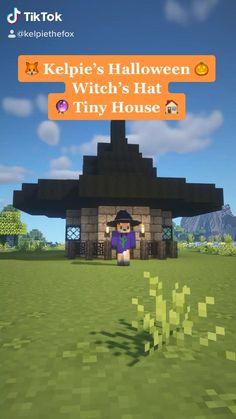 Video Minecraft, Minecraft Shops, Minecraft Farm, Minecraft Mansion, Minecraft Cottage, Easy Minecraft Houses, Minecraft House Tutorials, Minecraft Plans, Minecraft Construction