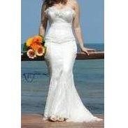 Tiendas para vender vestidos de novia