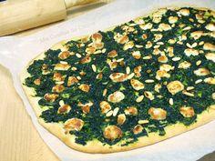 Ideas para una cena improvisada con amigos | Cocinar en casa es facilisimo.com