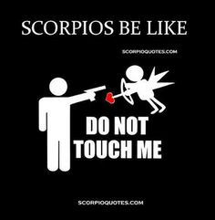Sassy quotes that prove Scorpio women are the most intense of all the Zodiac signs. Look to astrology to find out why someone with a Scorpio horoscope is so snappy. Scorpio Funny, Astrology Scorpio, Scorpio Traits, Scorpio Zodiac Facts, Scorpio Love, Zodiac Quotes, Libra, Scorpio Girl, Scorpio Humor