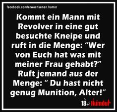 Some Quotes, Best Quotes, Funny Quotes, Funny Memes, Jokes, Great One Liners, Funny Lyrics, Spirit Quotes, German Quotes