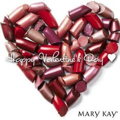 Mary Kay Valentine's Day #marykay #valentinesday for the perfect gift shop at www.marykay.com/jadunn