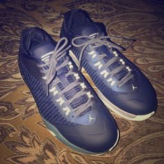 b8741ee4fda1 10 Best Chris Paul Shoes images