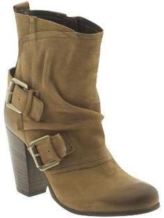 Boots I Love!!! <3